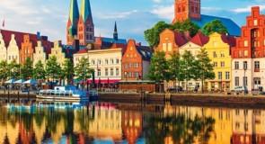 Séjour combiné en Europe: l'Allemagne a des atouts pour les Québécois!