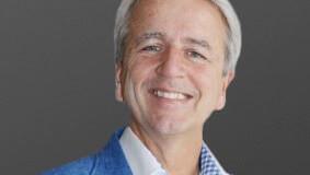 Claude Gingras se joint à l'équipe Québec de TRAVELSAVERS Canada