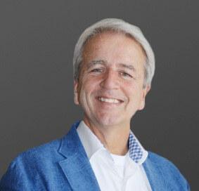 Claude Gingras