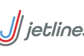 La compagnie aérienne bas prix Jetlines se prépare à vendre ses billets d'avion en ligne d'ici la fin 2019