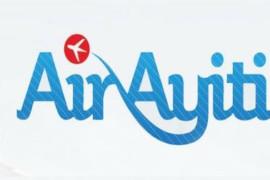 Haïti: une nouvelle compagnie aérienne offrira bientôt des vols entre Miami et Port-au-Prince