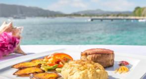 [ÉVÉNEMENT] Montréal: le Festival Martinique Gourmande dévoile deux importantes nouveautés pour sa 12ème édition (19-29 sept 2019)