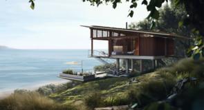 Costa Rica: la chaîne de luxe Six Senses ouvrira un magnifique hôtel