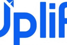 Remboursements : Uplift répond à la question d'un agent de voyages