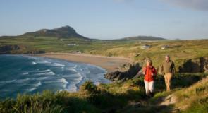 [ÉDUCOTOUR] Le Pays de Galles avec Royal Irish Tours