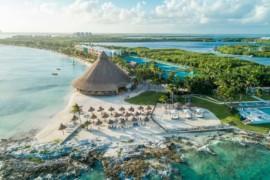 Club Med: des annonces importantes pour la reprise de ses activités
