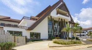 Colombie: un nouvel hôtel tout inclus Melia ouvre ses portes à Carthagène