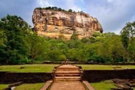 Le Sri Lanka offrira des visas gratuits aux touristes canadiens et d'autres pays