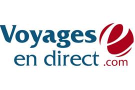 [RÉSEAU] Trois nouvelles agences rejoignent Voyages en Direct dont une en Ontario!