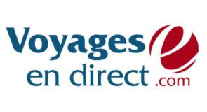 Une nouvelle agence rejoint le réseau Voyages en Direct