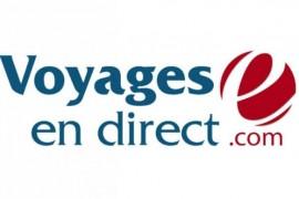 Six nouvelles agences rejoignent Voyages en Direct