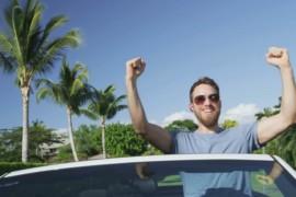 Saison des ouragans: CAA dévoile son guide pratique du voyageur averti
