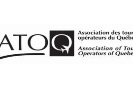 Nathalie Guay est nommée Directrice générale de l'ATOQ