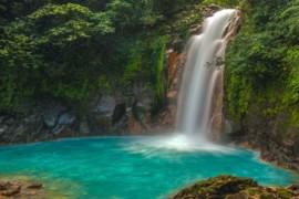 Devenez spécialiste du Costa Rica avec ce nouveau programme en français pour les agents canadiens!
