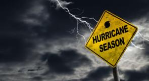 Mexique: Cancun, Cozumel menacées par l'ouragan Delta de catégorie 4 qui se dirige vers le Yucatan