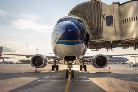 Transports Canada formule des exigences supplémentaires pour autoriser la remise en service du Boeing 737 MAX