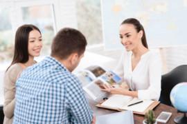 82 % des conseillers en voyages souhaitent continuer leur profession après la crise du COVID-19