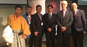 Japon: Air Canada augmente la fréquence des vols et sa capacité en raison d'une forte demande