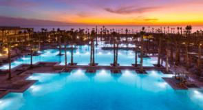 Riu inaugure son sixième hôtel au Maroc
