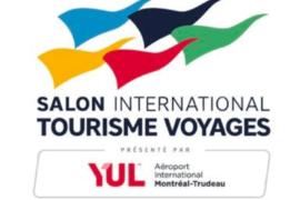 Le Salon International Tourisme Voyages : de l'inspiration à profusion