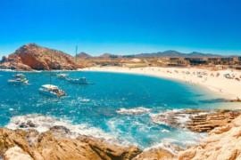 [WEBINAIRE] Los Cabos vous attend: ce qu'il faut savoir pour cet hiver
