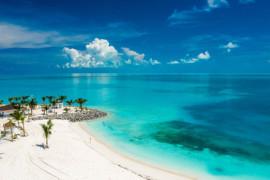 MSC annonce de nouvelles activités à Ocean Cay