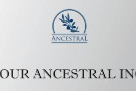 """[ENTREVUE] Tour Ancestral: """"votre nouvelle référence pour Israël, l'Egypte et la Jordanie"""""""