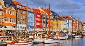 Air Transat offrira des vols directs entre Montréal et Copenhague