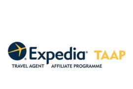 """[ENTREVUE] Expédia lancera """"une initiative de compensation spécifique aux agents de voyage afin de les aider à se rétablir plus rapidement"""""""