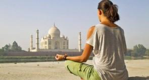 L'Inde avec Hanh Travel: authenticité et sécurité