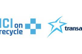 Transat obtient le niveau Performance + du programme ICI on recycle +