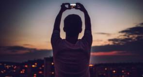 Et les 15 villes les plus «instagrammées» en Europe sont…