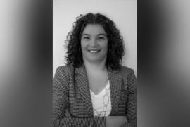 [NOMINATION] Marie-Annick Lalande nommée conseillère principale, communications pour TDC