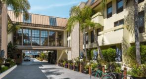 RIU investit la ville de San Francisco avec sa ligne urbaine