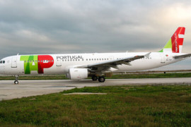 TAP augmente son programme pour inclure les vols de Toronto et Montréal