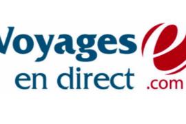 Quatre nouvelles agences viennent grossir les rangs de Voyages en Direct
