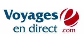 Voyages en Direct choisi comme promoteur collectif d'une formation pour développer le créneau du tourisme local dans les agences de voyages