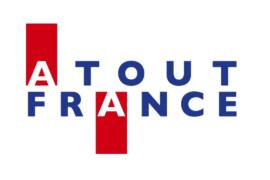 Inscrivez-vous à France 360, le salon virtuel des Amériques pour le tourisme en France
