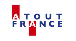 France: aviez-vous pensé aux expériences touristiques liées au savoir-faire local? Voici les détails!