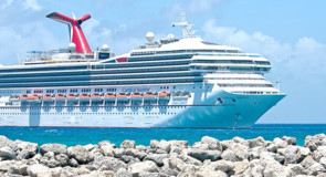 Carnival ne reprendra pas ses activités avant le 1er août, Costa prolonge aussi sa suspension