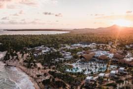 Le Club Med dévoile la liste des grandes tendances voyage de 2020