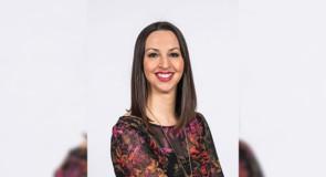[NOMINATION] Josiane Gagnon promue représentante au développement des affaires pour l'équipe commerciale d'Air Transat