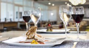 Cuba: voici l'offre culinaire dans les hôtels Meliá