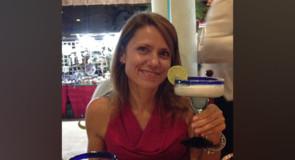 Sonia Casaubon quitte Palladium Hotel Group. Voici son remplaçant!