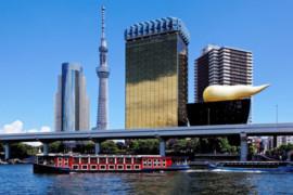 Le JNTO lance un nouveau site web précédant les Jeux olympiques de Tokyo 2020