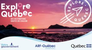 ARF Québec lance un appel d'offres inédit pour les agences de voyages