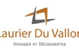 [EMPLOI] Laurier du Vallon est à la recherche d'un(e) conseiller(ère) en voyages corporatifs