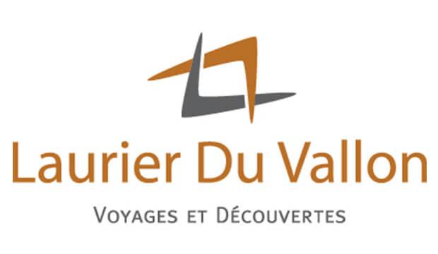 [EMPLOI] Laurier du Vallon est à la recherche d'un(e) conseiller(ère) vacances