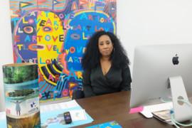 """[PODCAST] La maison des îles de Guadeloupe: """"un véritable support pour les agents de voyages"""""""