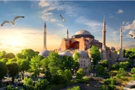 [Éducotour] La Turquie avec Groupe VIP
